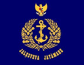 Angkatan Laut Republik Indonesia