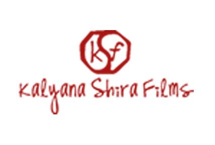 Kalyana Shira Films