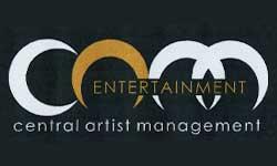 CAM Entertainment
