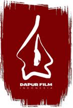 Dapur Film Production