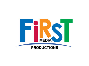 First Media Production