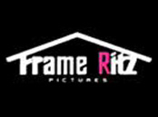 Frame Ritz Picture