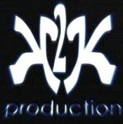 K2K Production