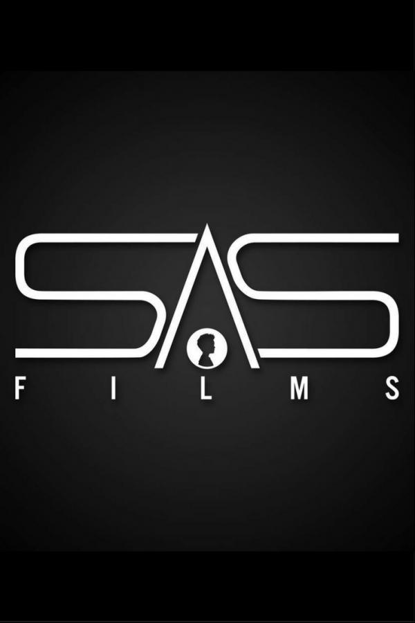 SAS Films