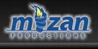 Mizan Productions