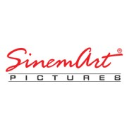 SinemArt Pictures