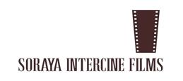 PT Soraya Intercine Films
