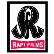 PT Rapi Films