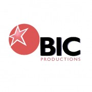 BIC Productions