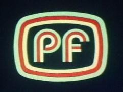 PT Parkit Film