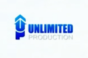 Unlimited Production