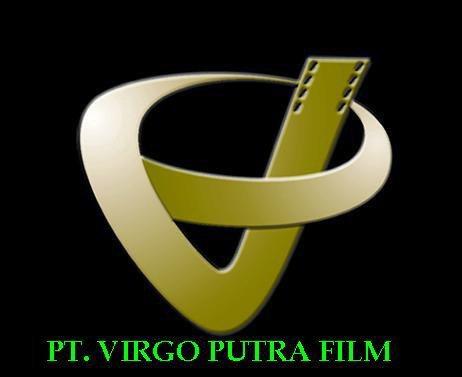 PT Virgo Putra Film