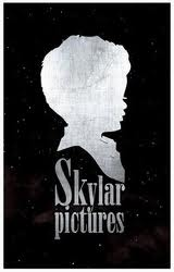 Skylar Pictures