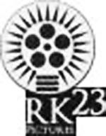 Rumah Kreatif 23