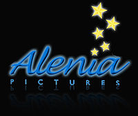 Alenia Pictures
