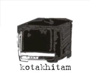 Kotak Hitam Film