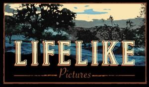 LifeLike Pictures
