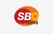 SBO Films