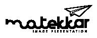 Matekkar Image Presentation