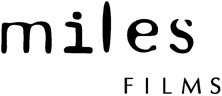 PT Miles Productions