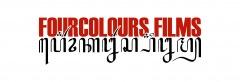 Fourcolours Films