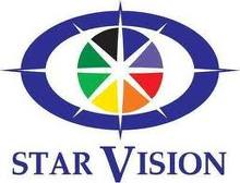 PT Kharisma Starvision Plus