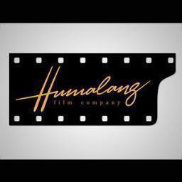 Humalang Film Company