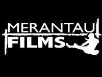PT Merantau Films