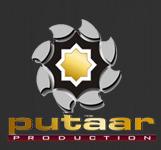 Putaar Production
