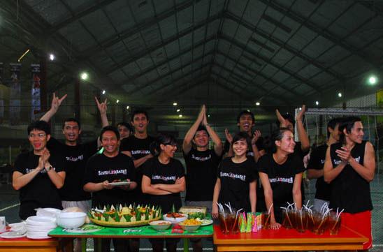 PT Investasi Film Indonesia 1