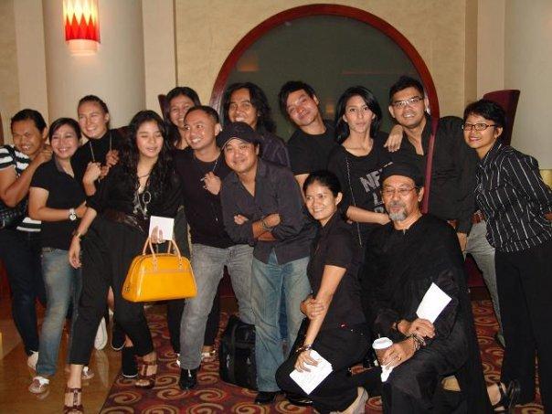 gallery_company58