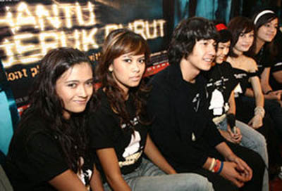 Indika Entertainment 1