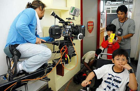 SBO Films1