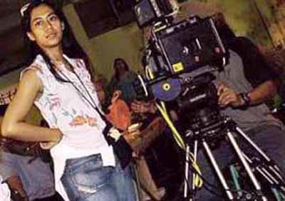 Kalyana Shira Films1