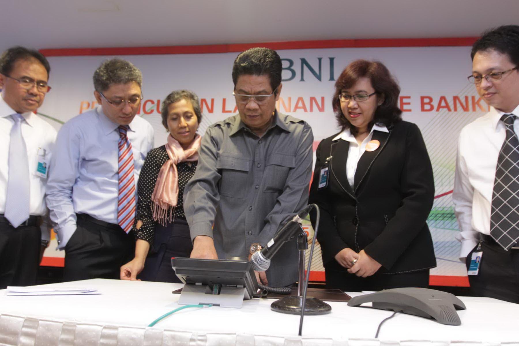 Bank Negara Indonesia3