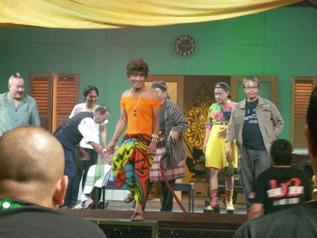 MagMa Entertainment3