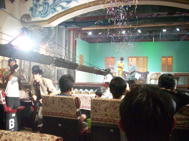MagMa Entertainment2