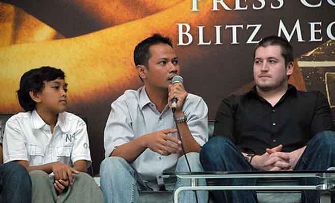 PT Merantau Films3