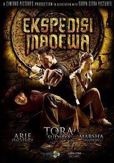 Ekspedisi-Madewa