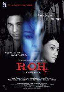 Roh (The Evil Spirit)