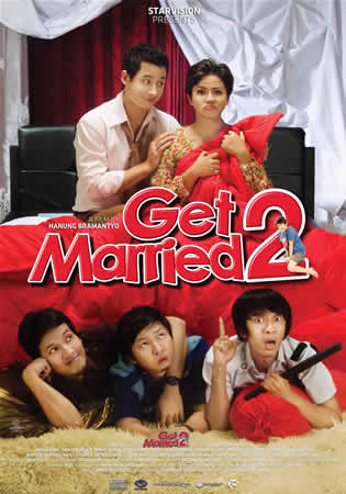 Get-Married-2