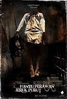 Hantu Perawan Jeruk Purut