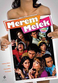 Merem-Melek
