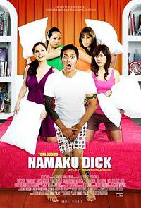 Namaku Dick