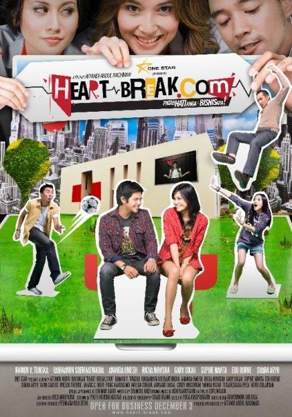 Heart-Break.Com