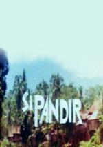 Si Pandir