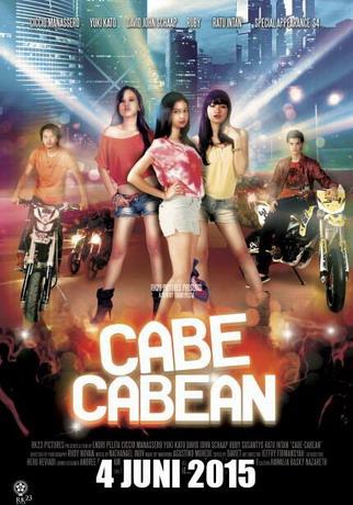 Cabe-Cabean