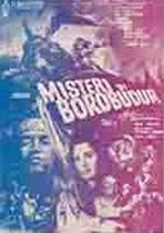 Misteri di Borobudur