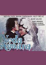 Noda dan Asmara
