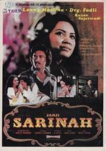 Janji Sarinah